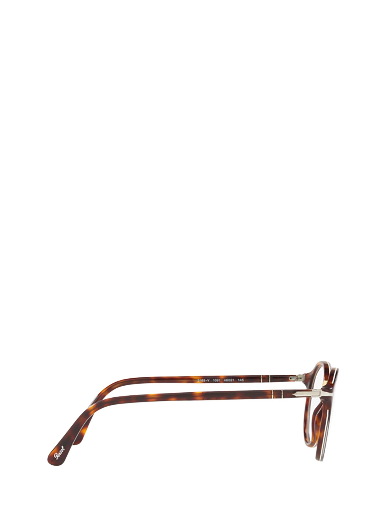 Recommend Cheap Persol Po3185v 1091 Glasses