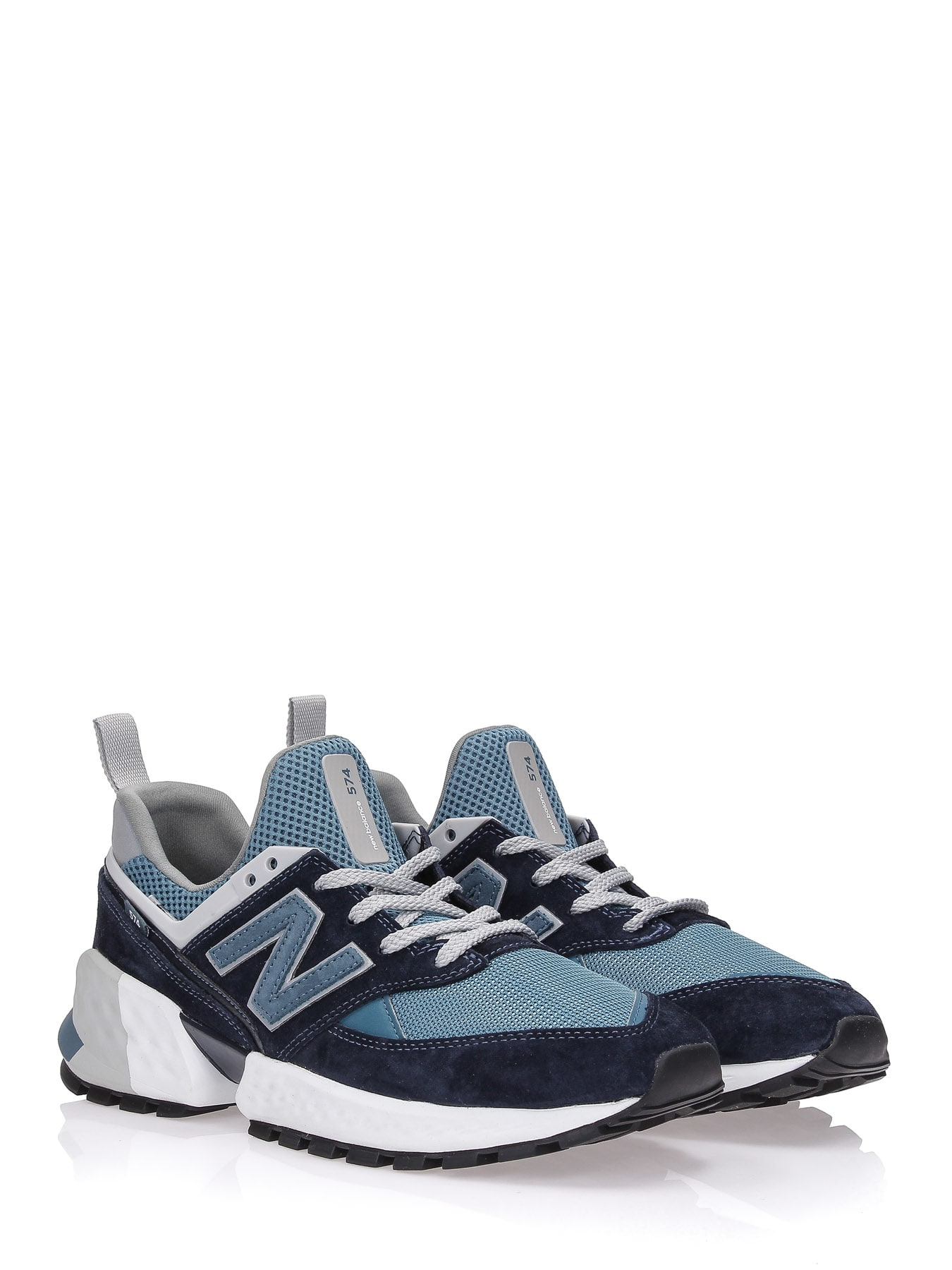 san francisco 00dce 228d7 New Balance Sneakers Lifestyle