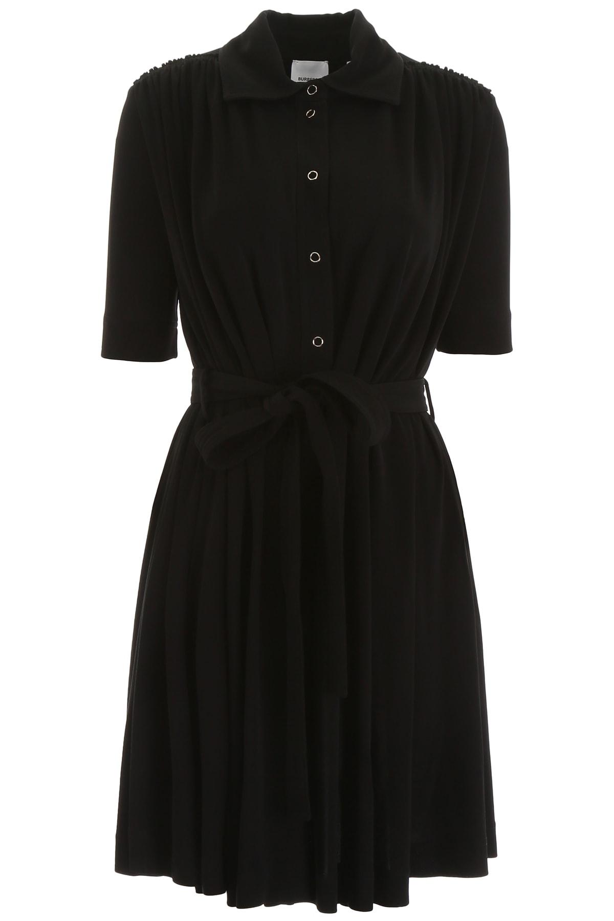 Burberry Cammie Dress