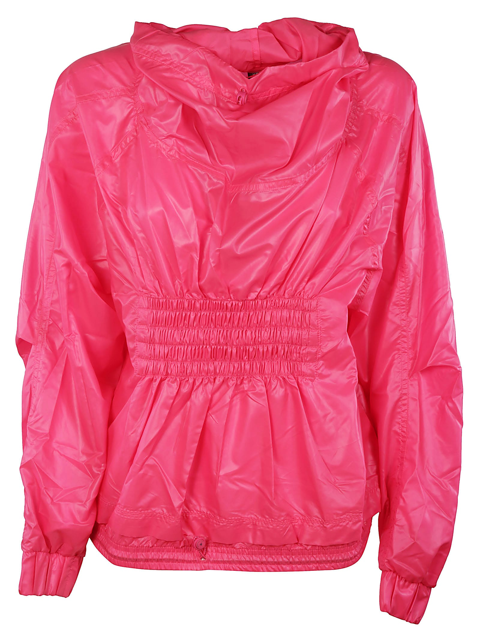 Adidas Essentials Raincoat