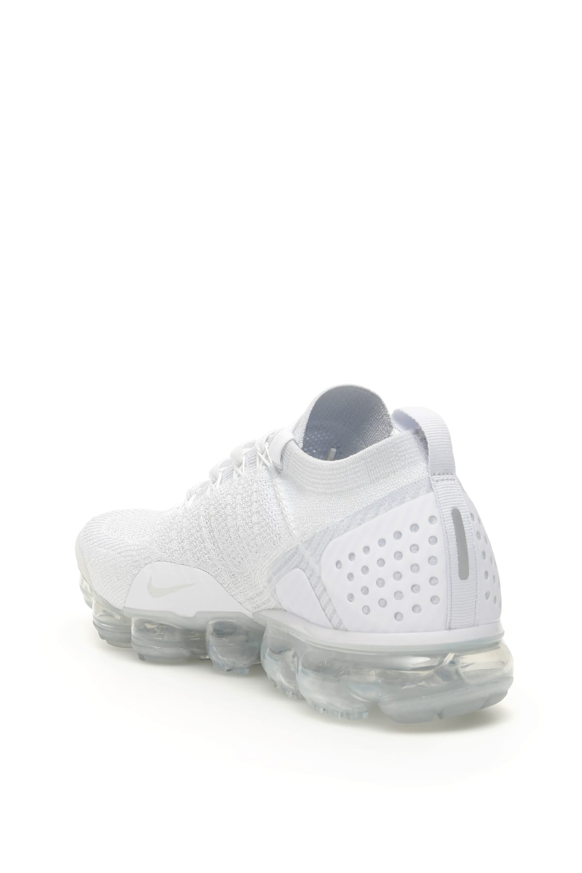 new product 40f2a f2607 Nike Air Vapormax Flyknit 2 Sneakers