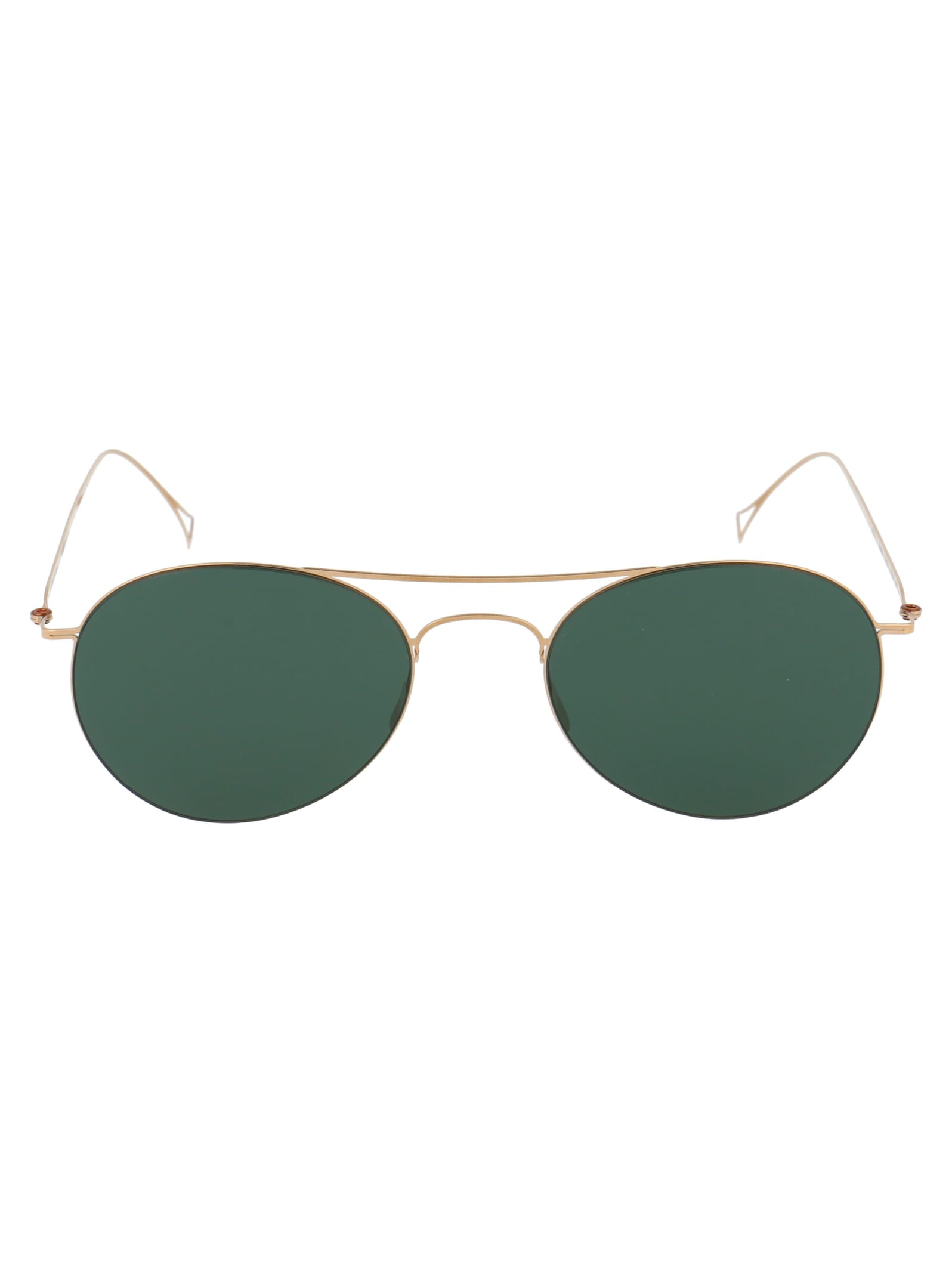 Hamilton Sunglasses