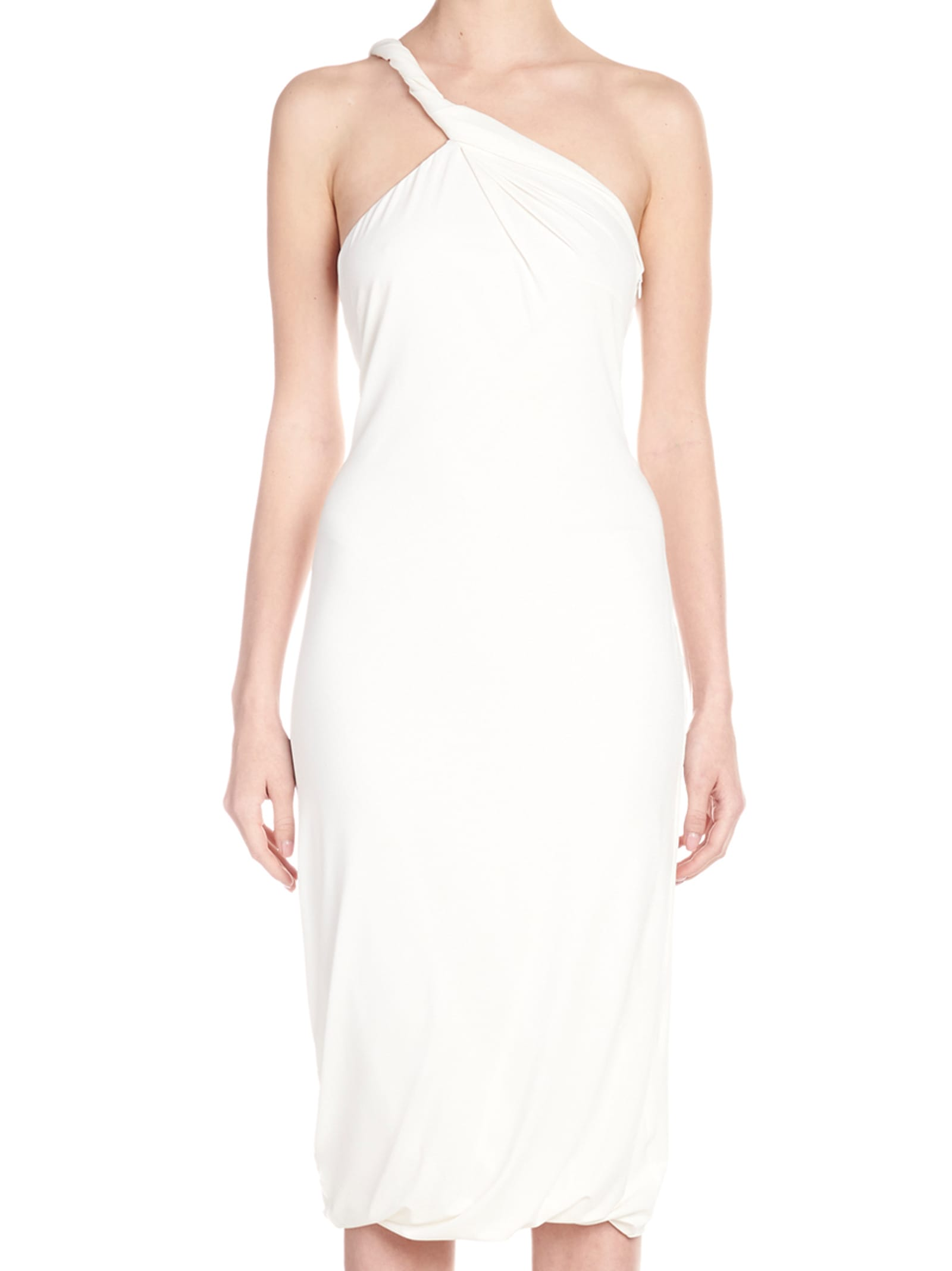 Buy Tom Ford cut & sewn Dress online, shop Tom Ford with free shipping