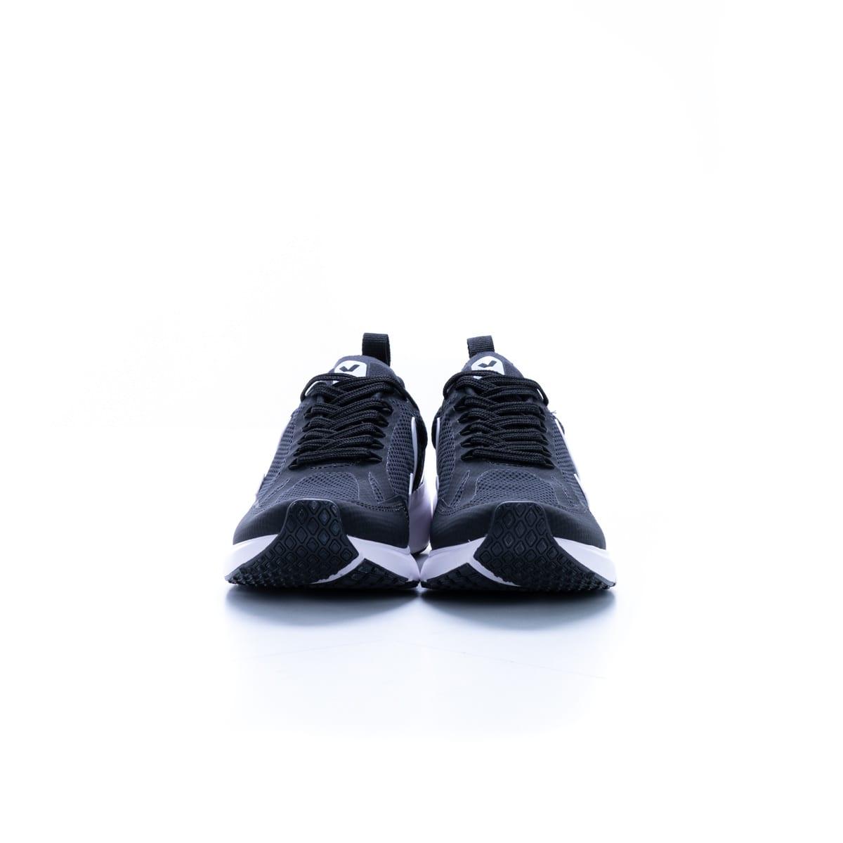 Veja Shoes CONDOR 2 FABRIC SNEAKER