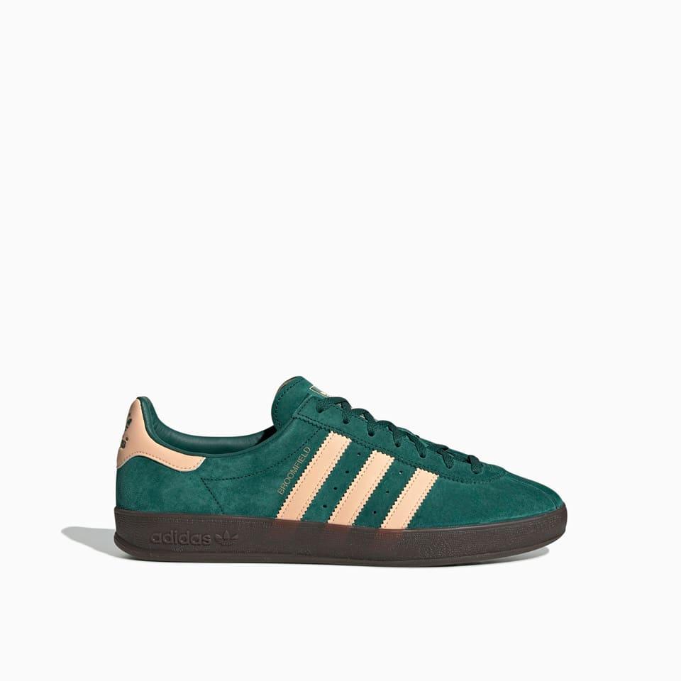 Aiddas Broomfield Sneakers Ef5735
