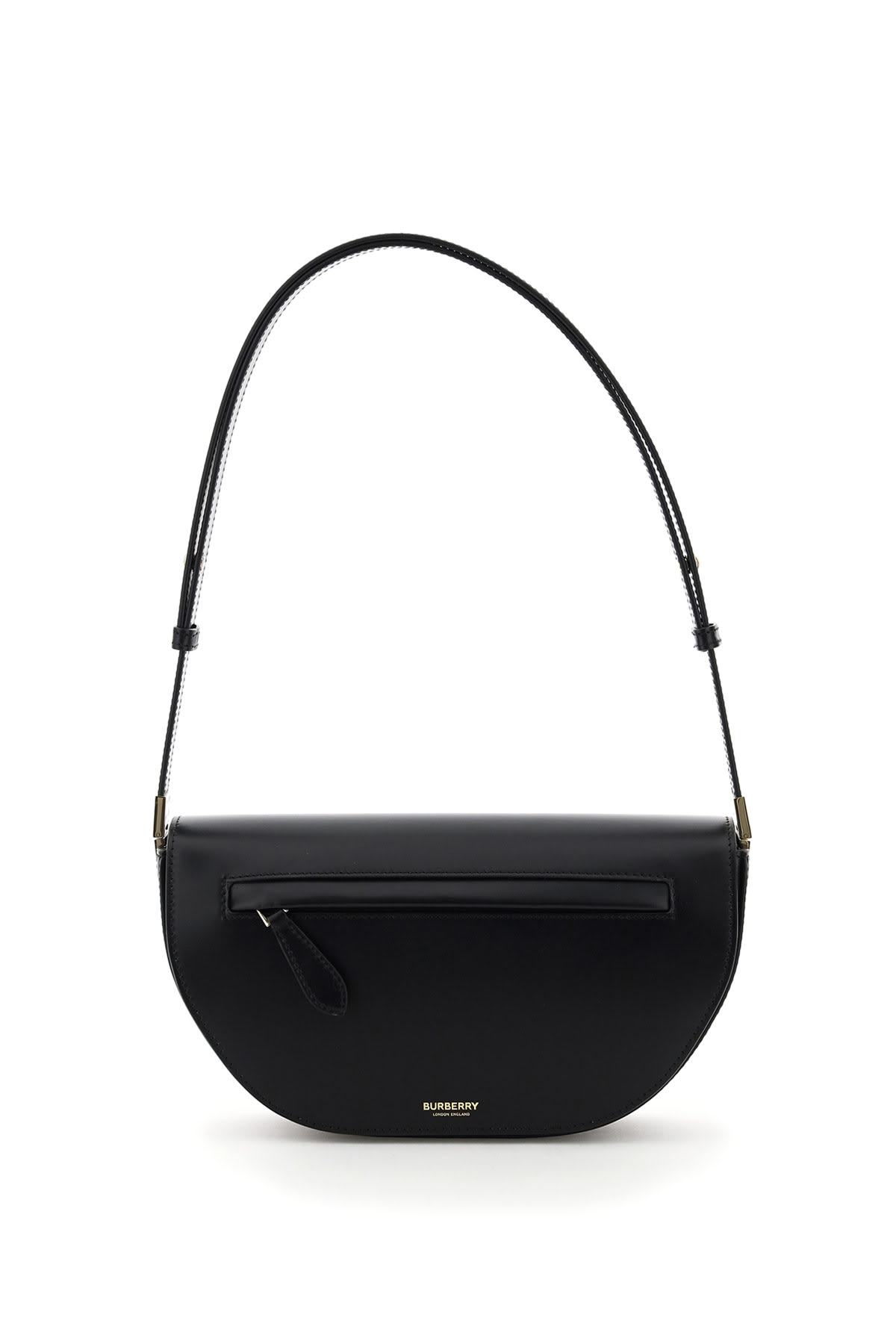 Burberry Olympia Small Shoulder Bag