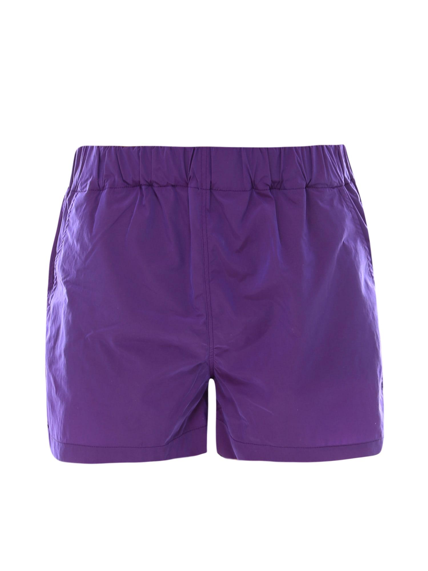 Hevo Shorts SWIM TRUNKS