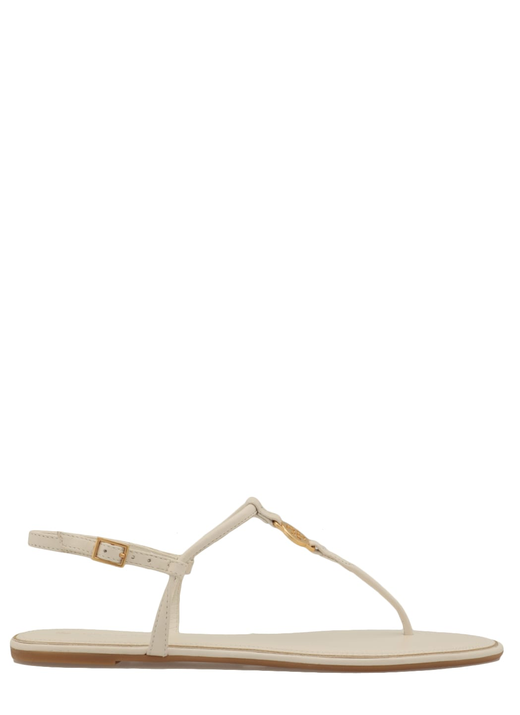 Buy Tory Burch Emmy Sandal online, shop Tory Burch shoes with free shipping