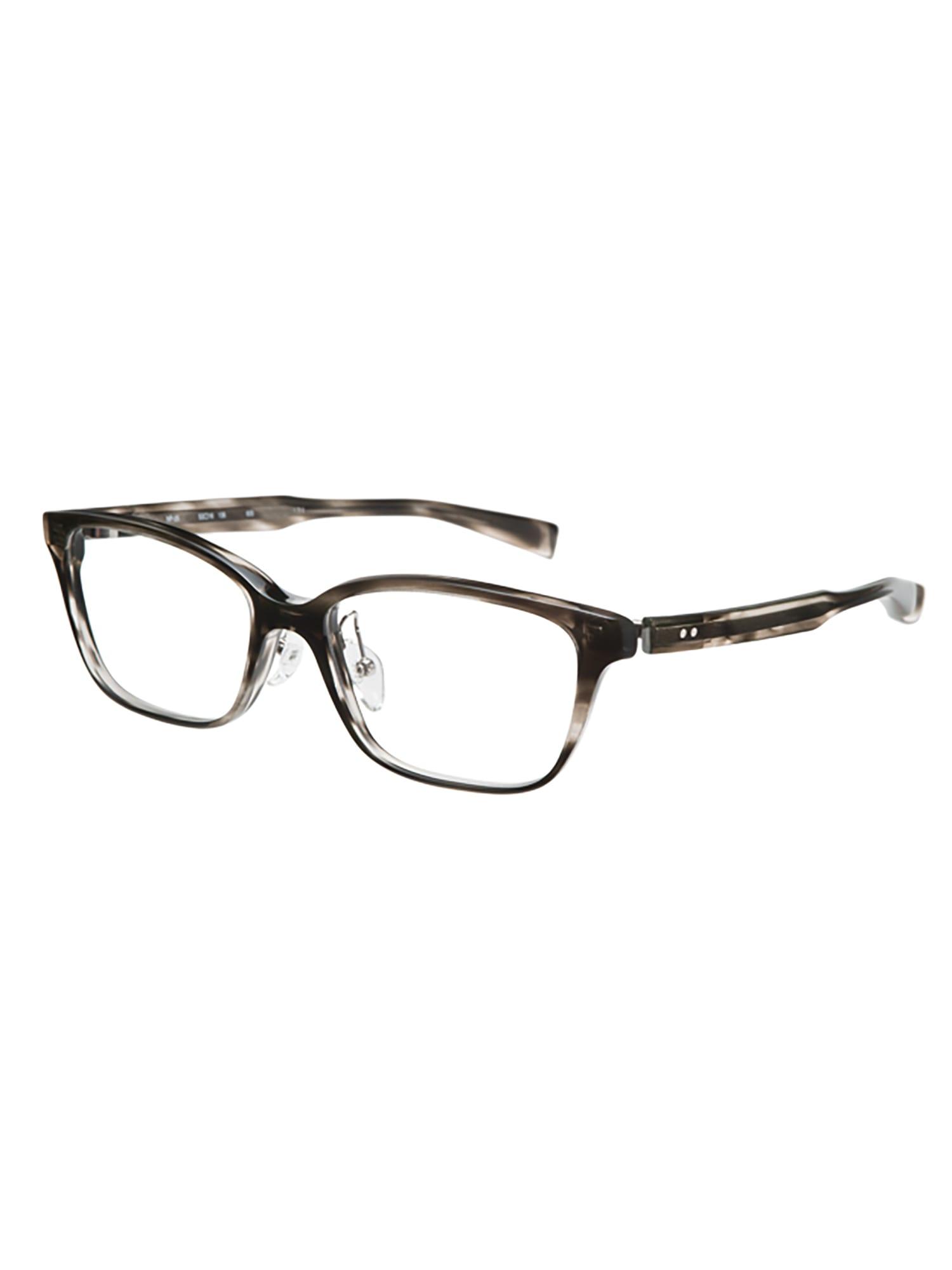 999.9 N/25 Eyewear