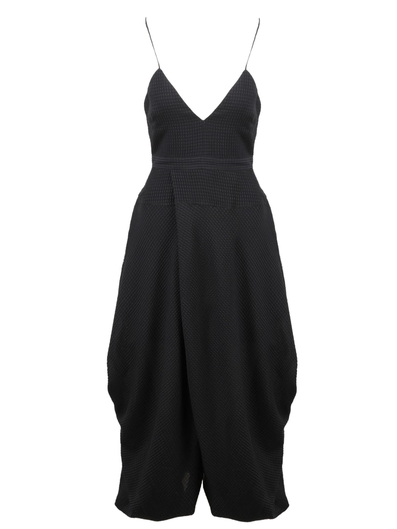 Stella McCartney Jenna Dress