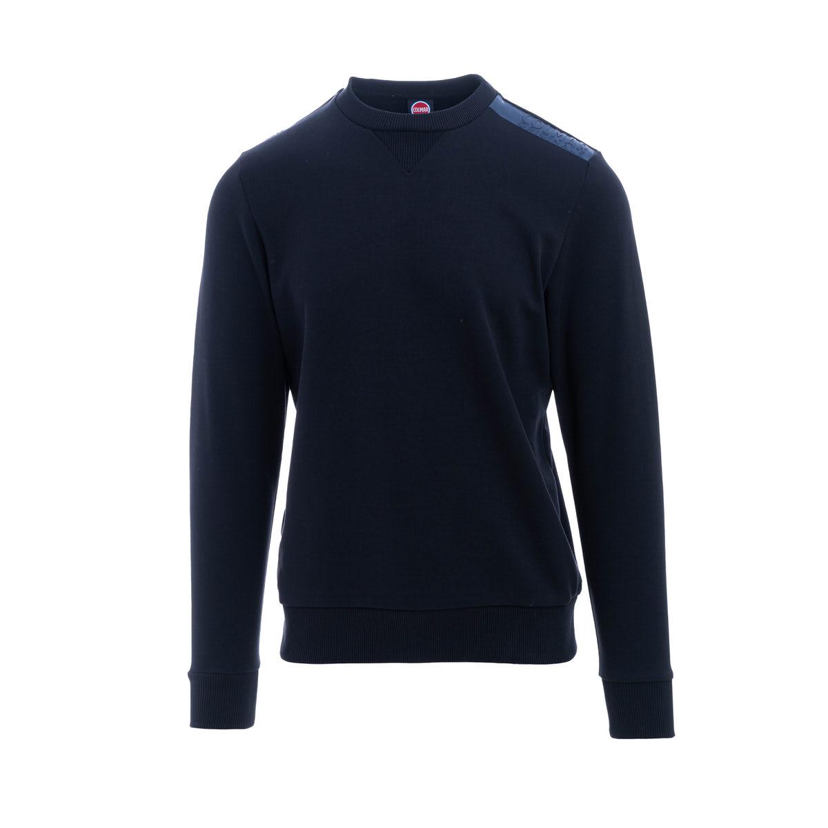 Colmar Sweatshirts ORIGINALS SWEATSHIRT