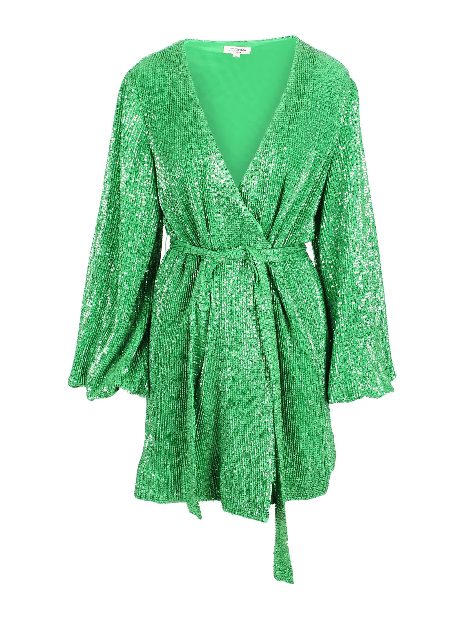 London theodorella Polyester Dress