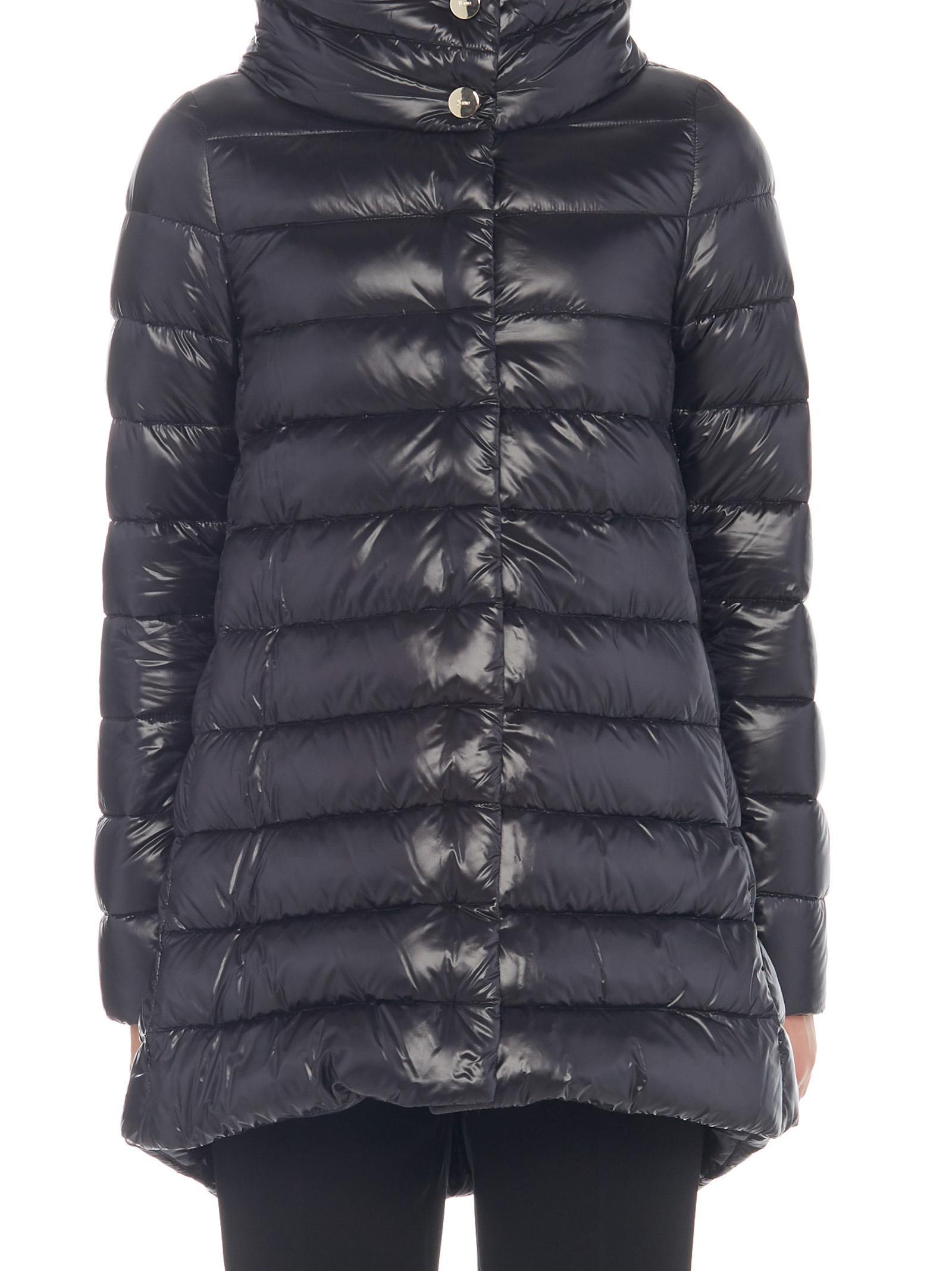 Herno amelia Jacket