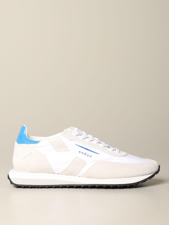 GHOUD Sneakers | italist, ALWAYS LIKE A