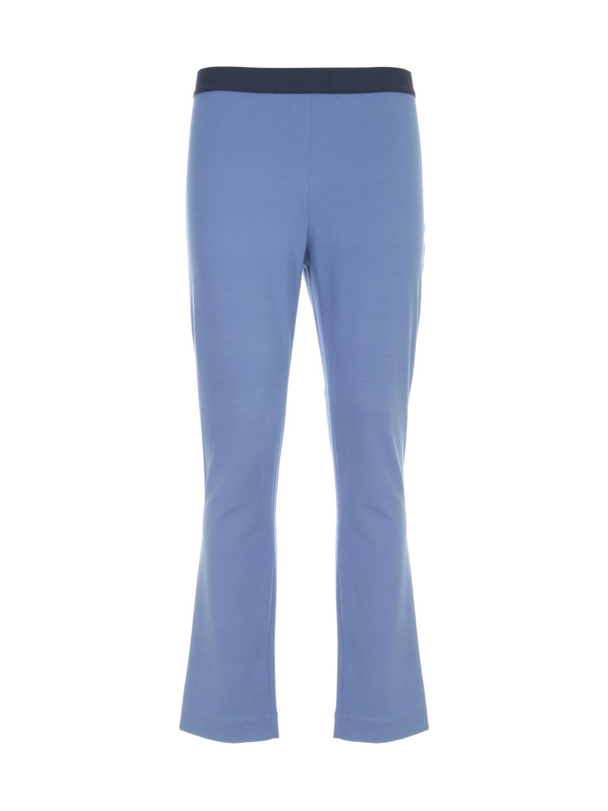 Pants Leggings Elastic