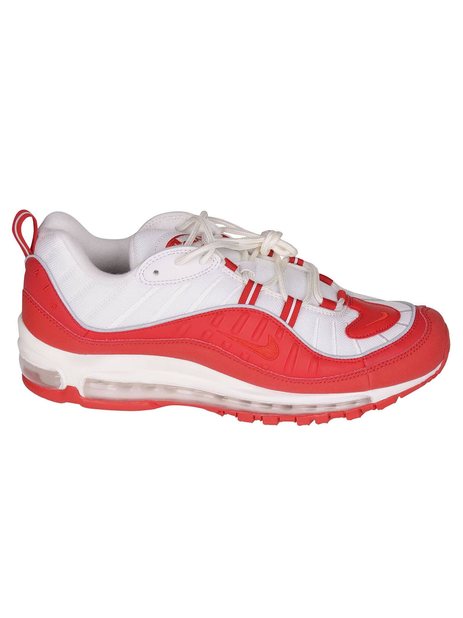 best service e0443 3e41d Nike Air Max 98 Sneakers