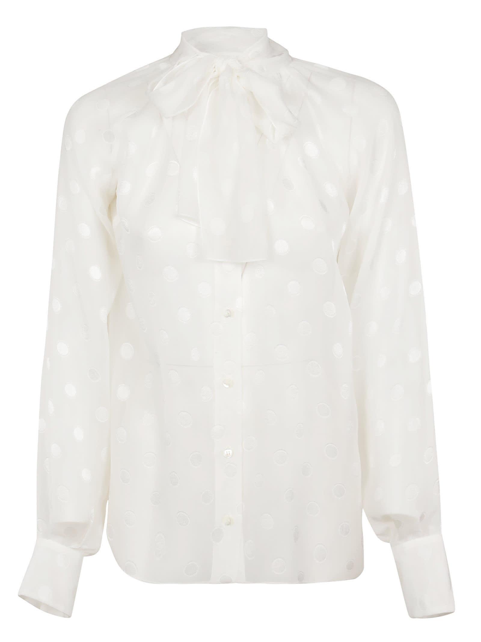 Dolce & Gabbana T-shirts SHIRT