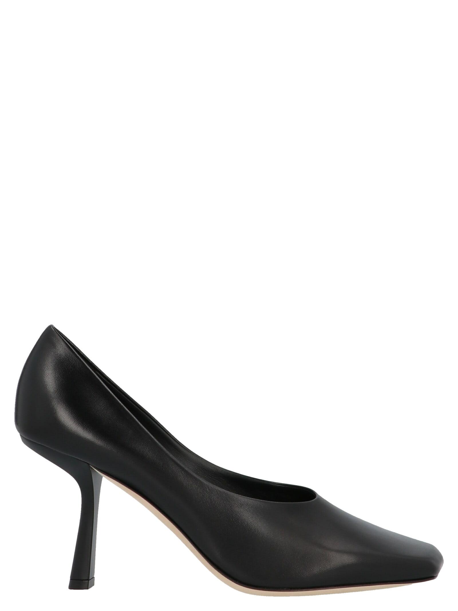 marcela Shoes