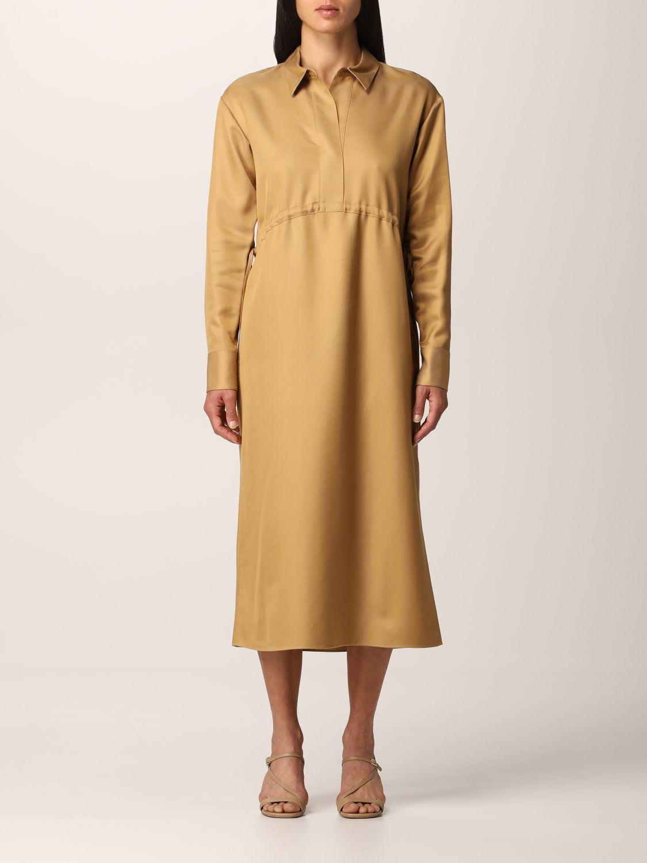 Theory Dress Blazer Women Theory