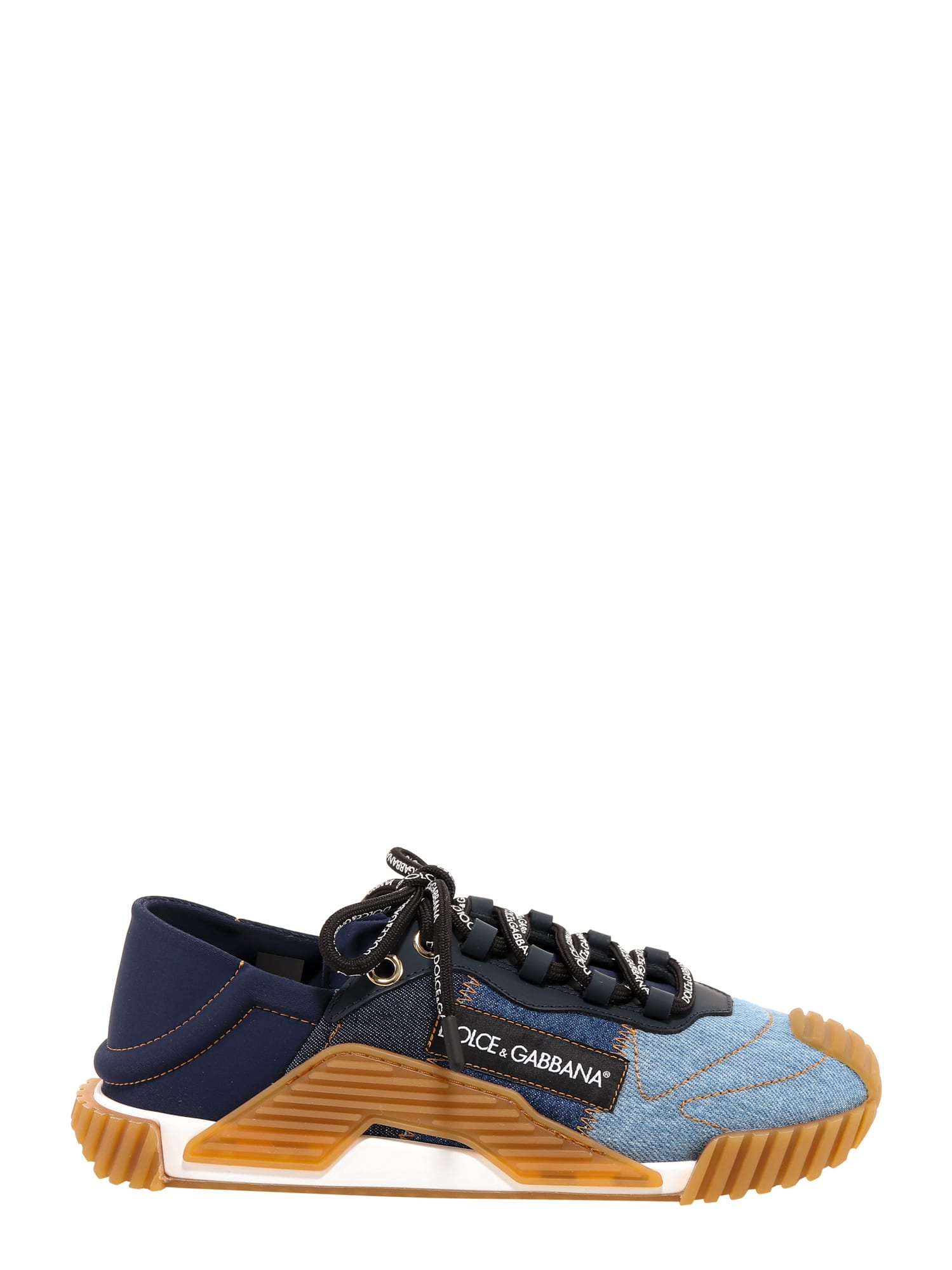 Dolce & Gabbana Sneakers NS1 SNEAKERS