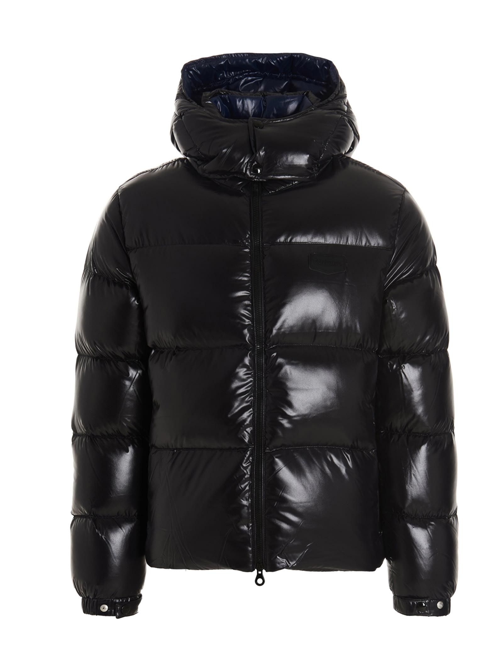 sallo Jacket