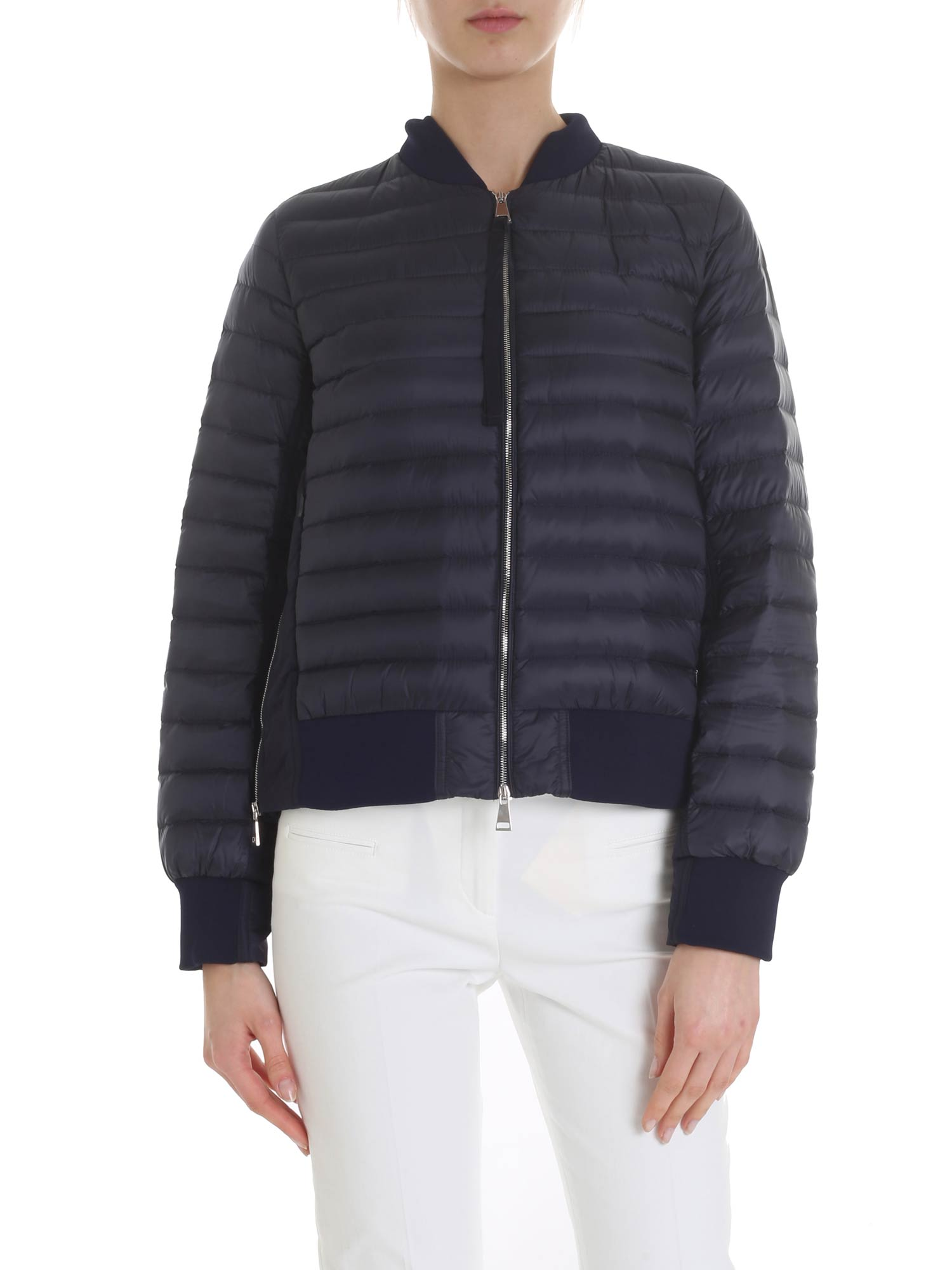 Moncler – Rome Down Jacket