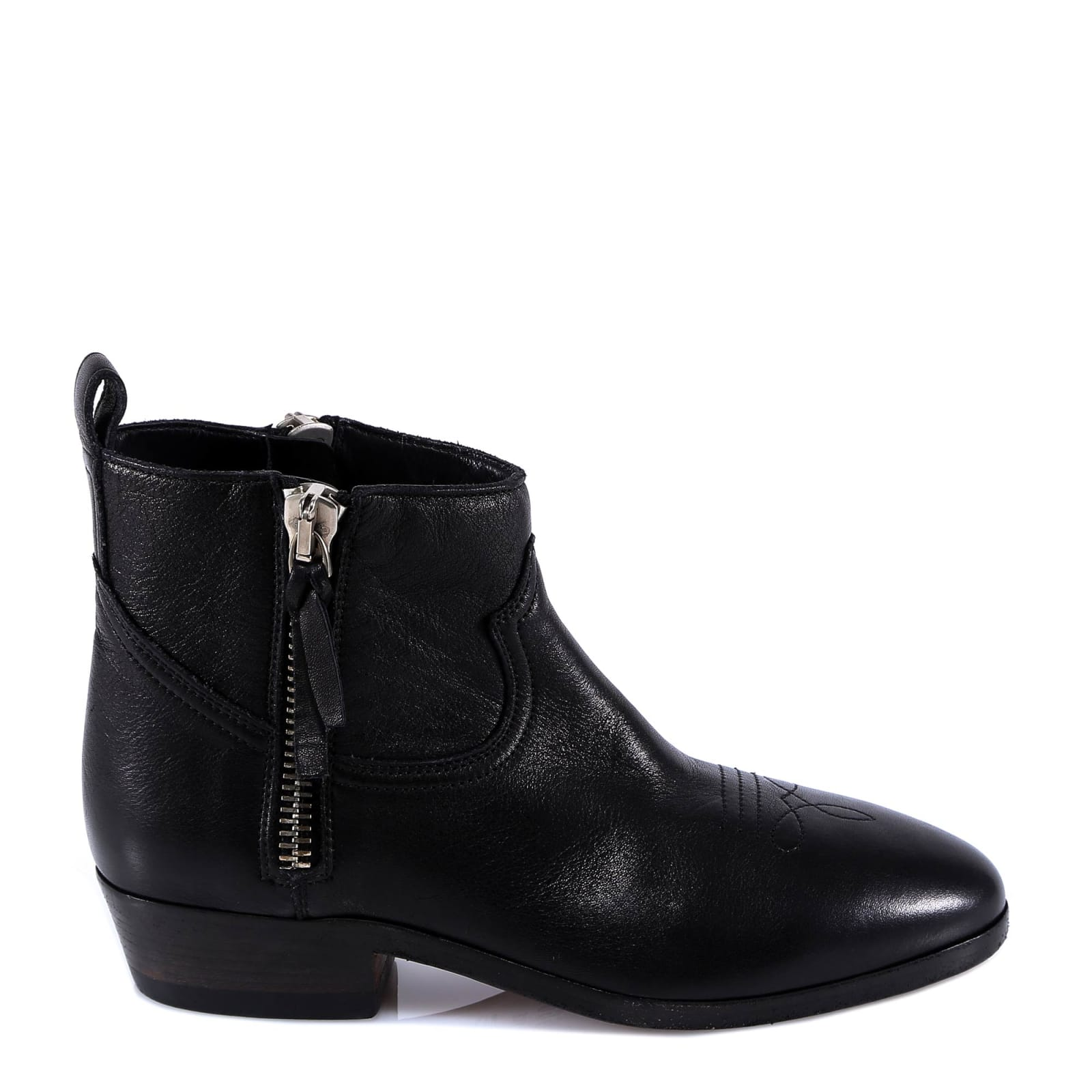 Buy Golden Goose Viand Boots online, shop Golden Goose shoes with free shipping