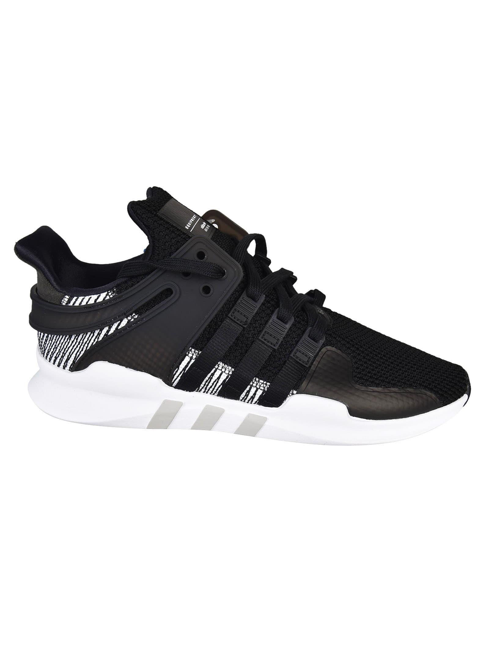 innovative design b8181 05796 Adidas Originals EQT Support ADV Sneakers