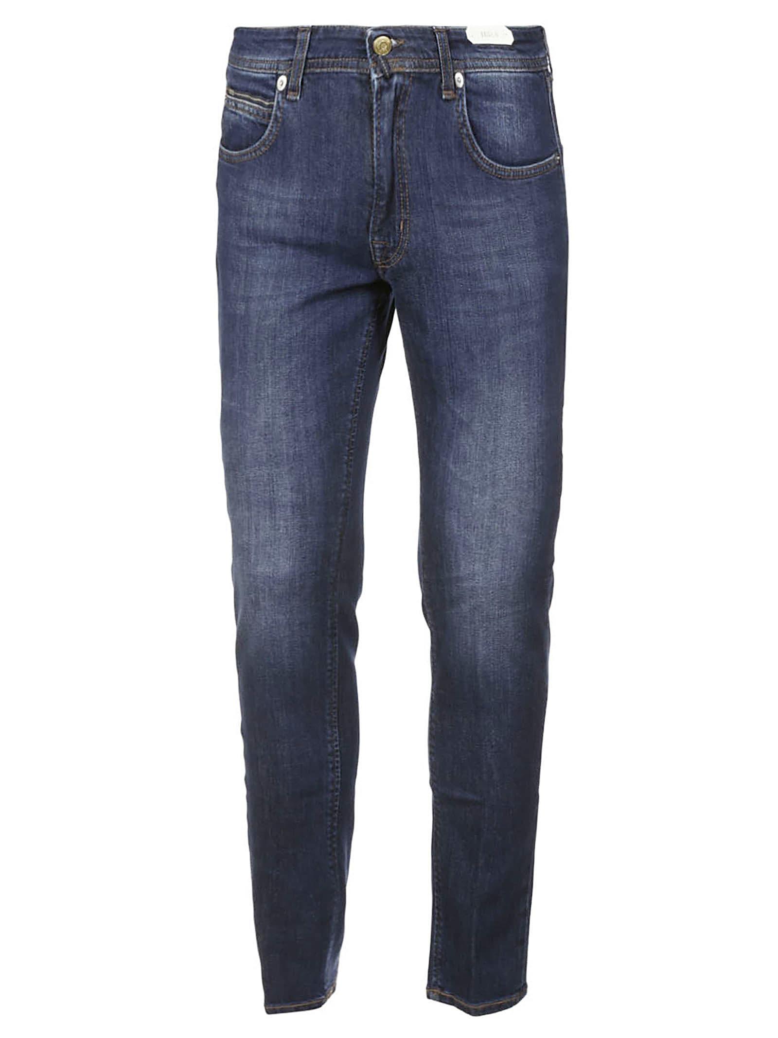 1949 Ribot Jeans
