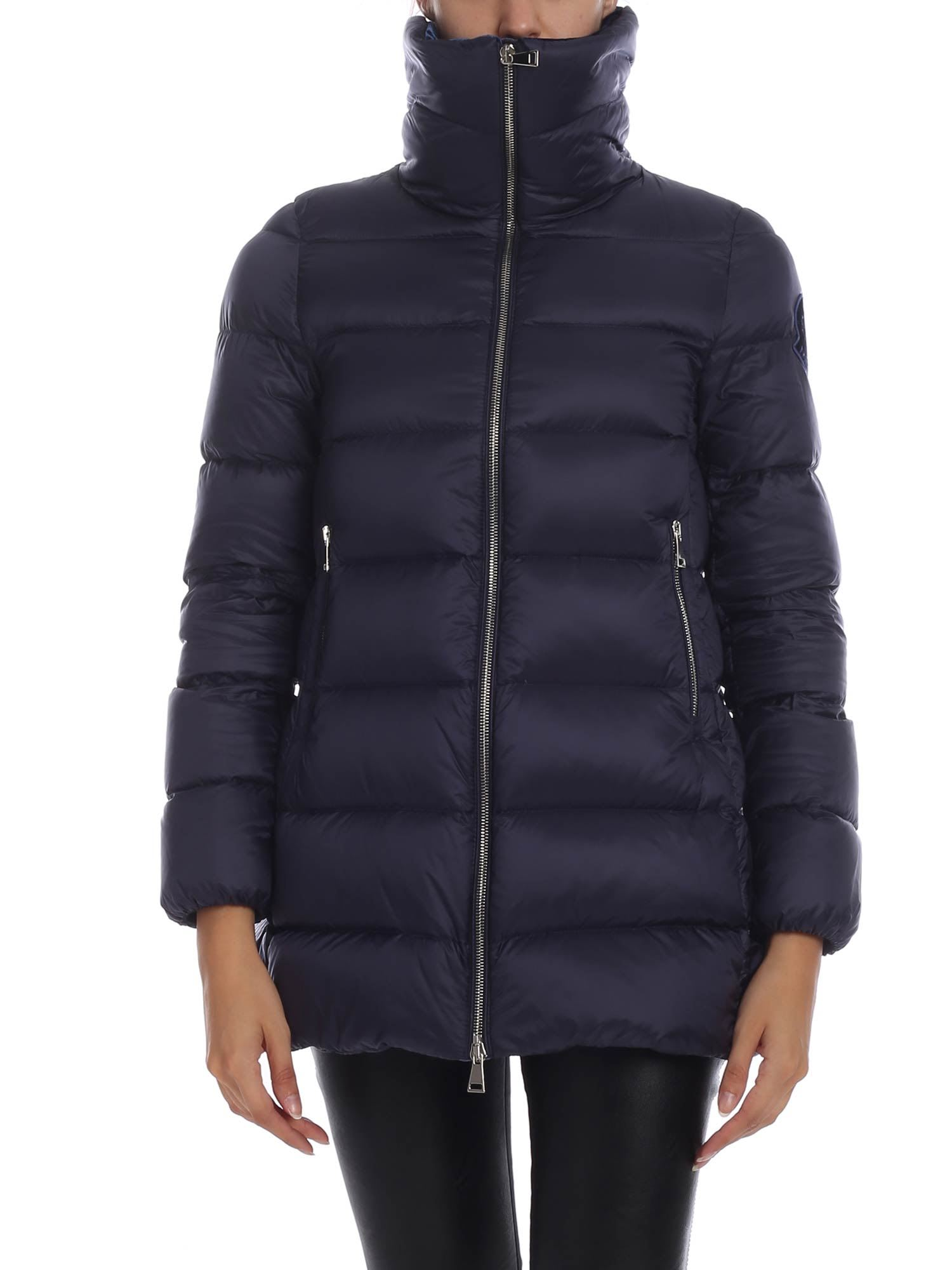 Photo of  Moncler - Torcon Down Jacket- shop Moncler jackets online sales