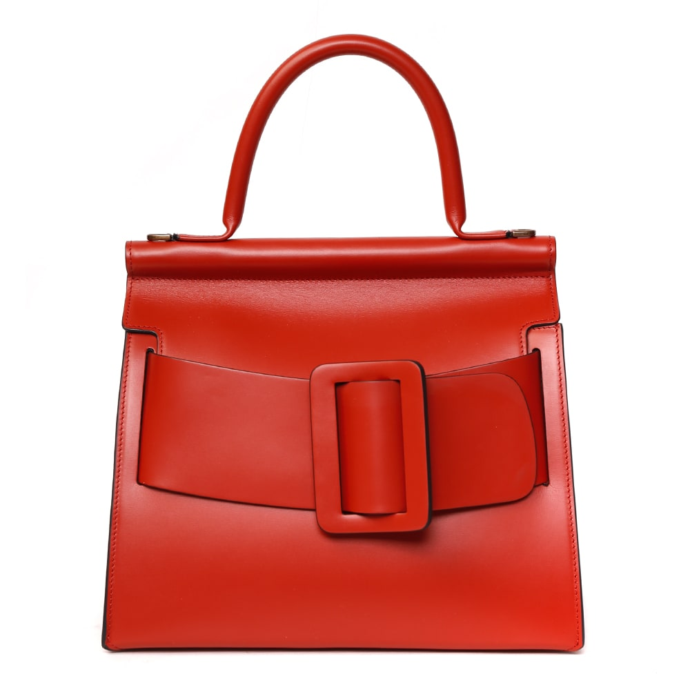 Karl San Marzano Handbag