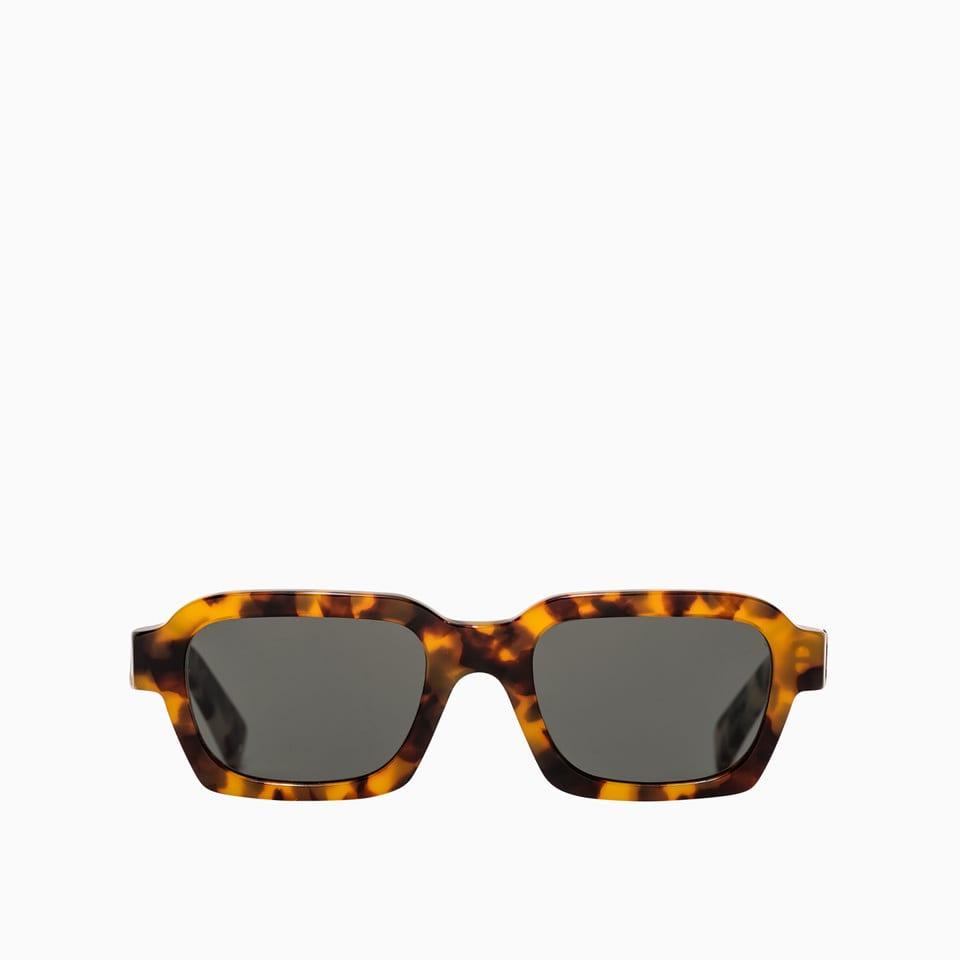 Retrosuperfuture Amata Sunglasses Luc