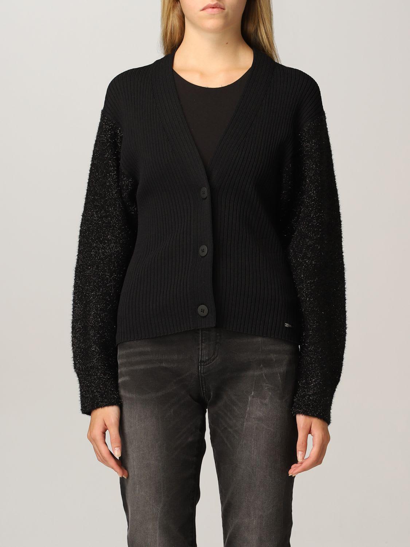 Armani Exchange Sweater Sweater Women Armani Exchange