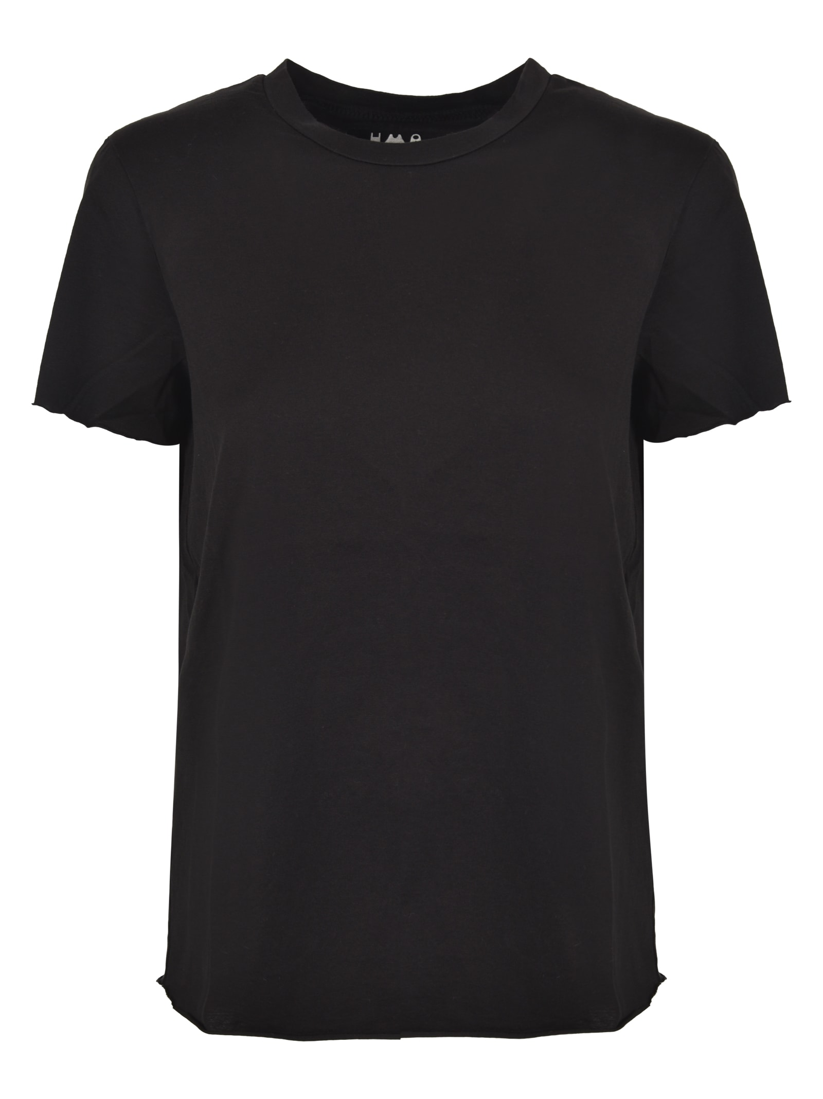 Labo. Art Rico Jap T-shirt