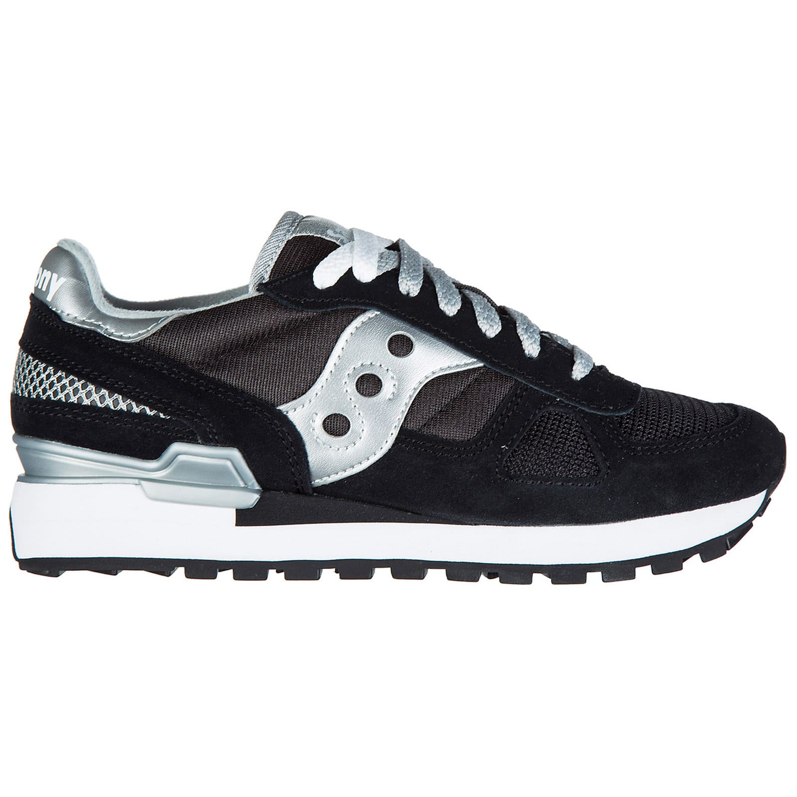 reputable site 28fd4 8cf8e Saucony Shoes Suede Trainers Sneakers Shadow Original