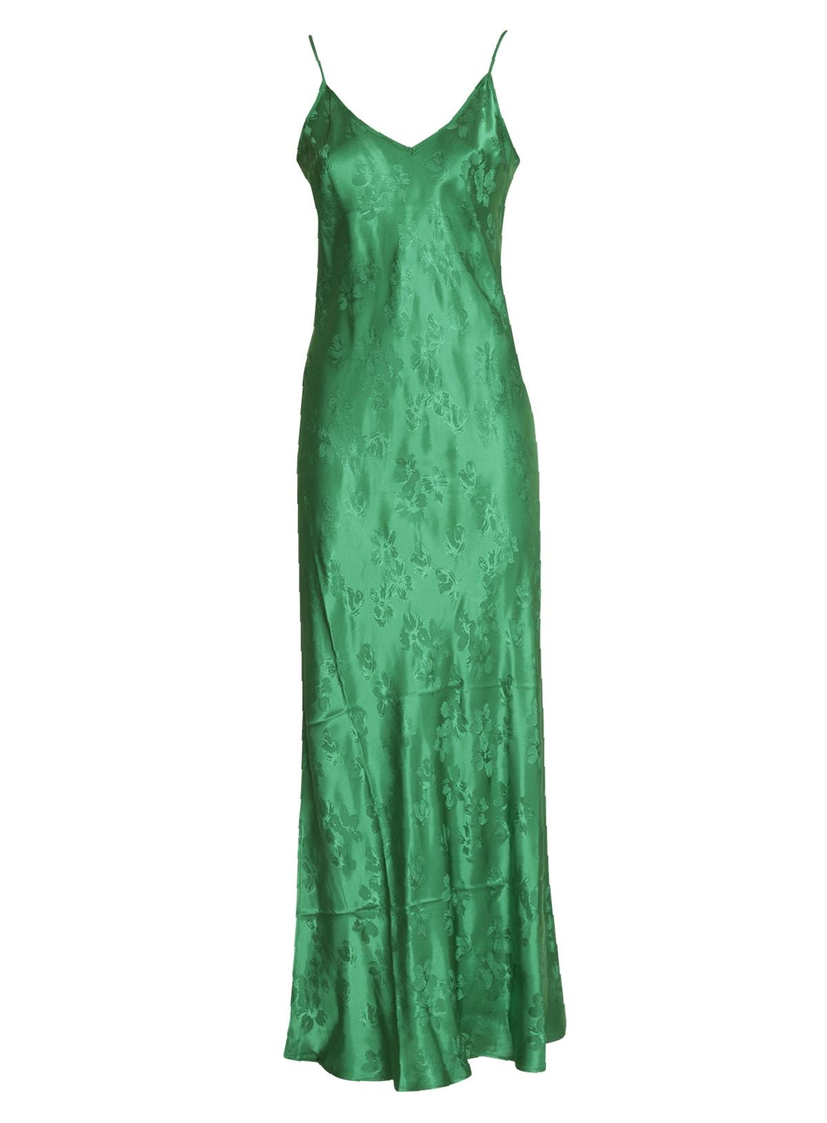 Buy Essentiel Long Slip Dress online, shop Essentiel Antwerp with free shipping