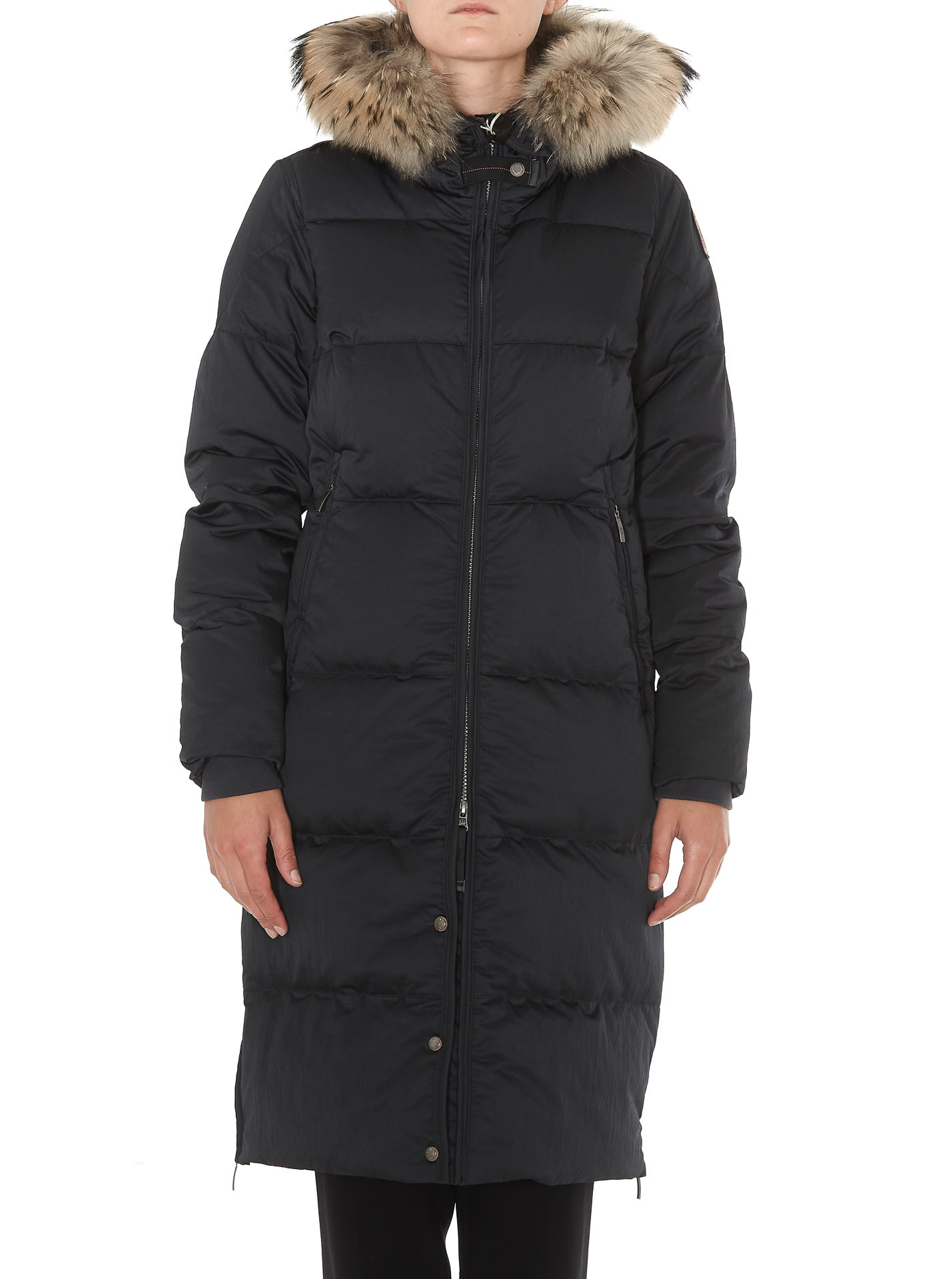 Parajumpers Jemma Padded Coat
