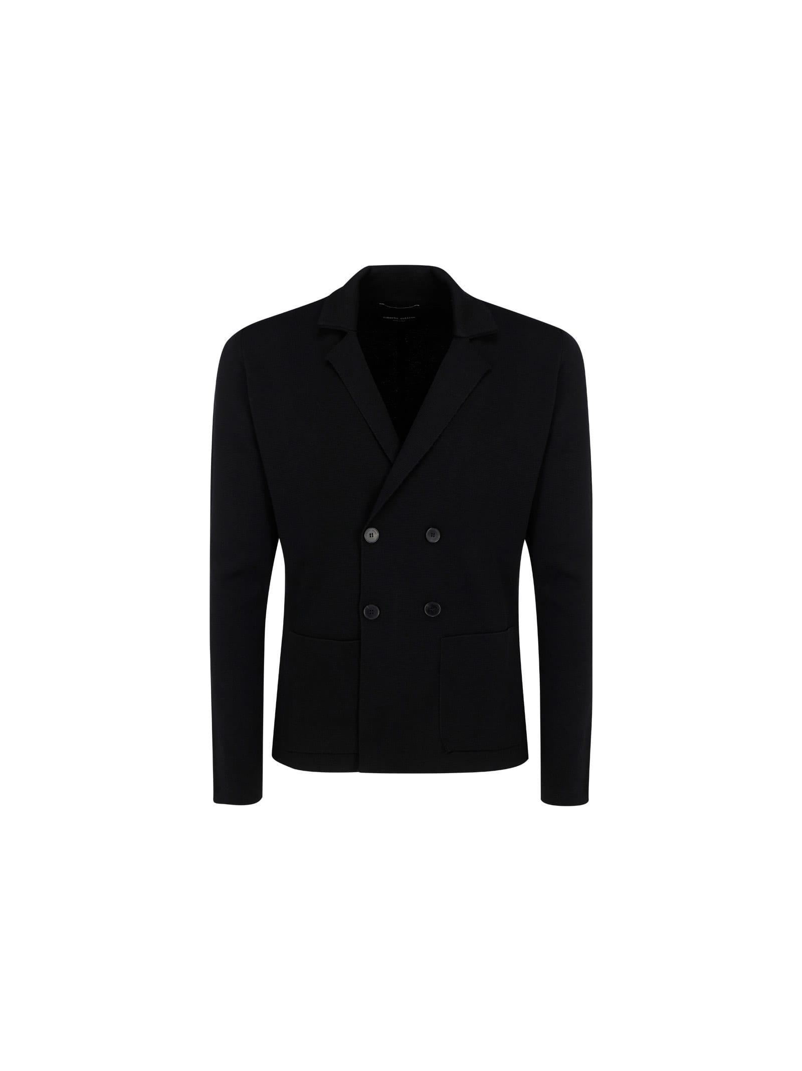 Roberto Collina Jacket