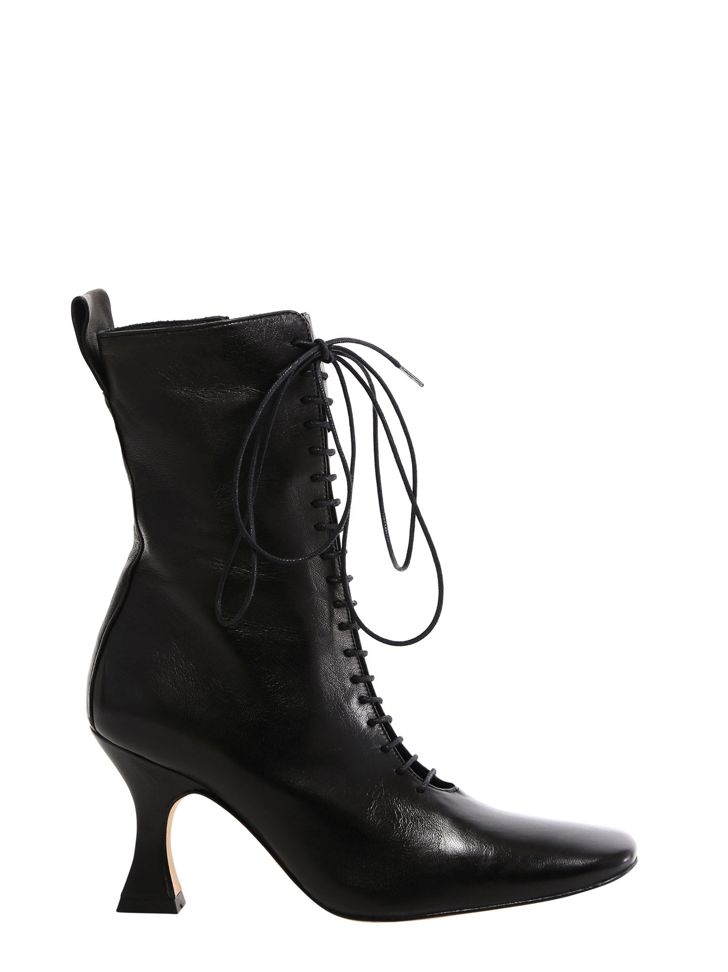 Yana Ankle Boots