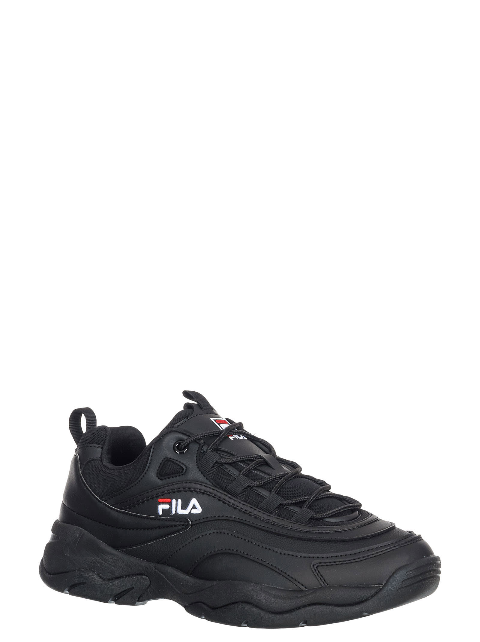 Fila Ray Low Sneakers