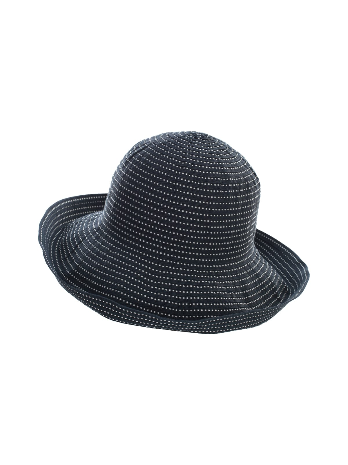 Cotton Hat