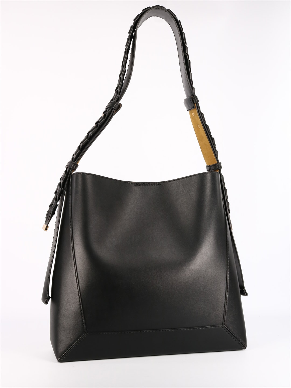 Stella Mccartney Hobo bags MEDIUM HOBO BAG