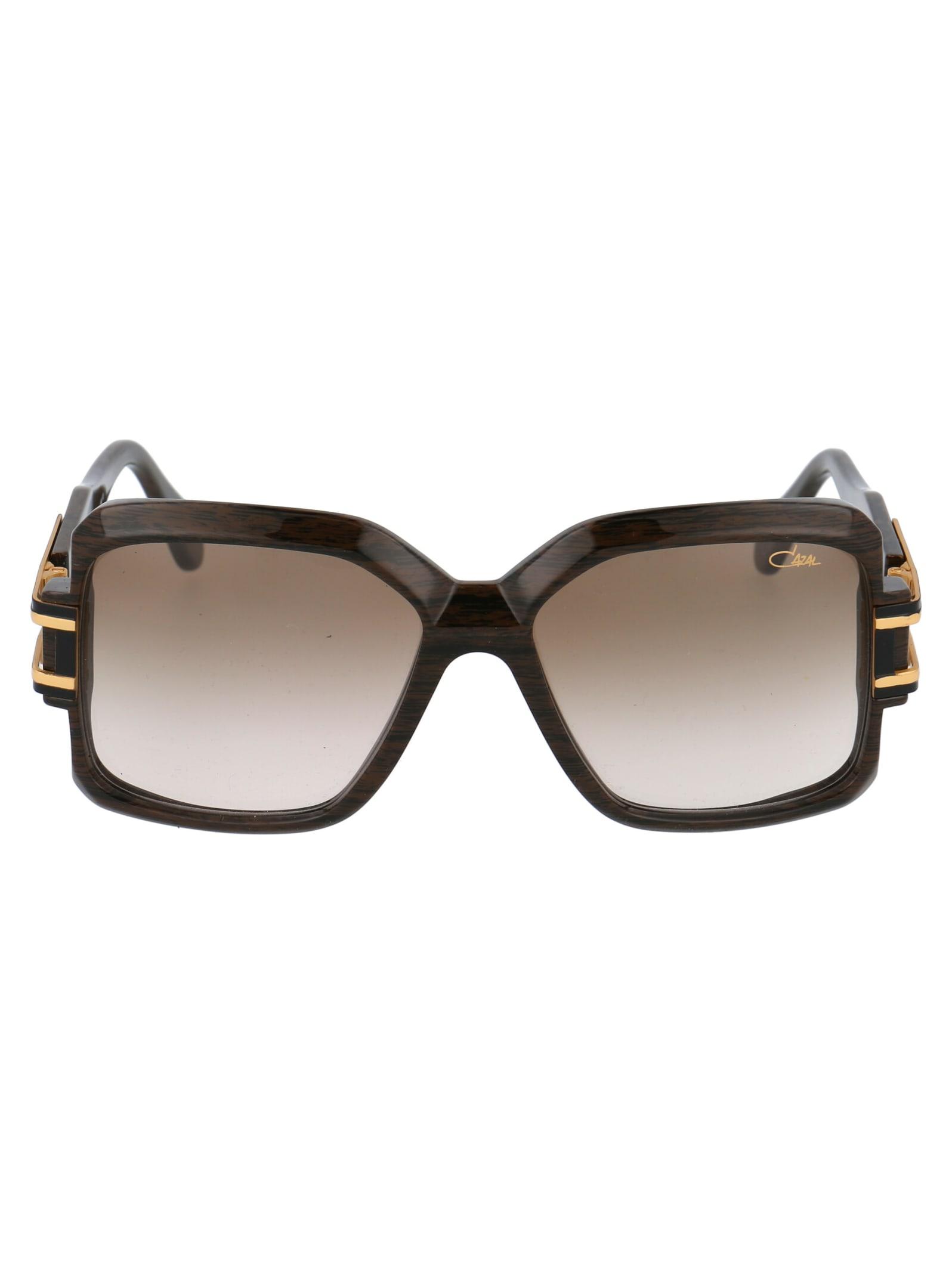 Mod. 623/3 Sunglasses