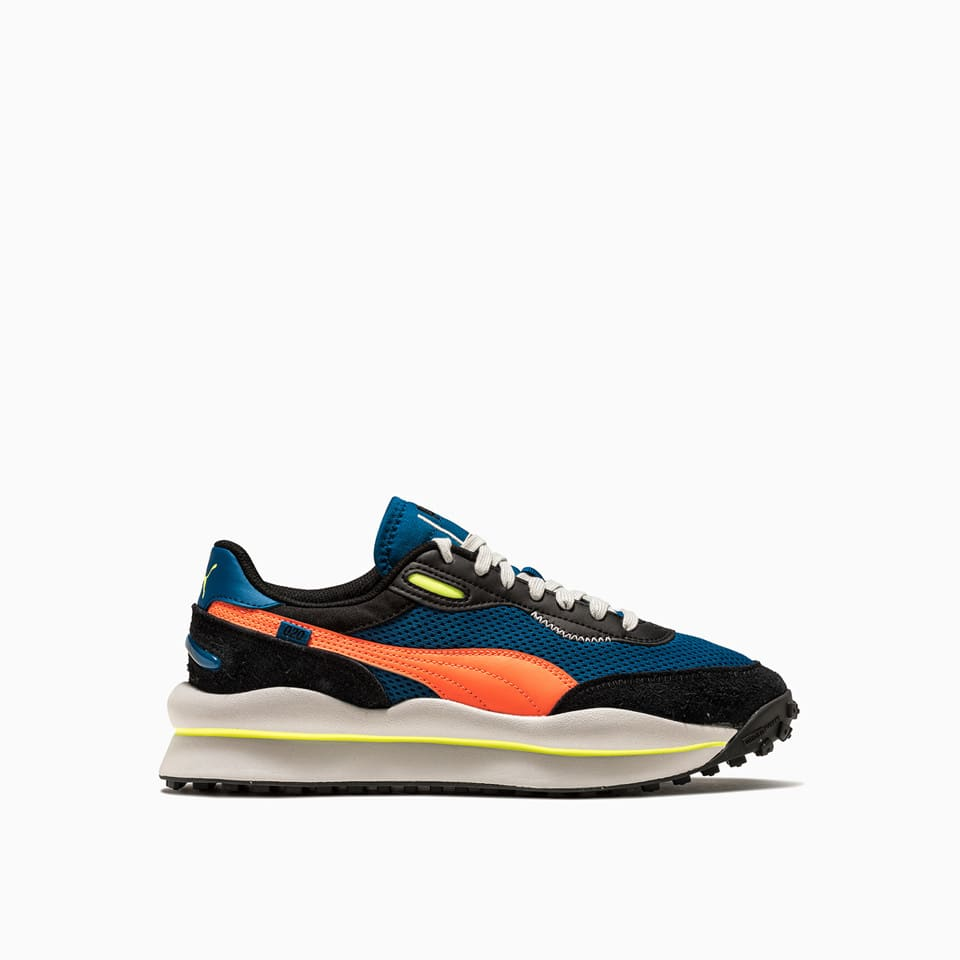Puma Style Rider Neo Archive Sneakers 37338102