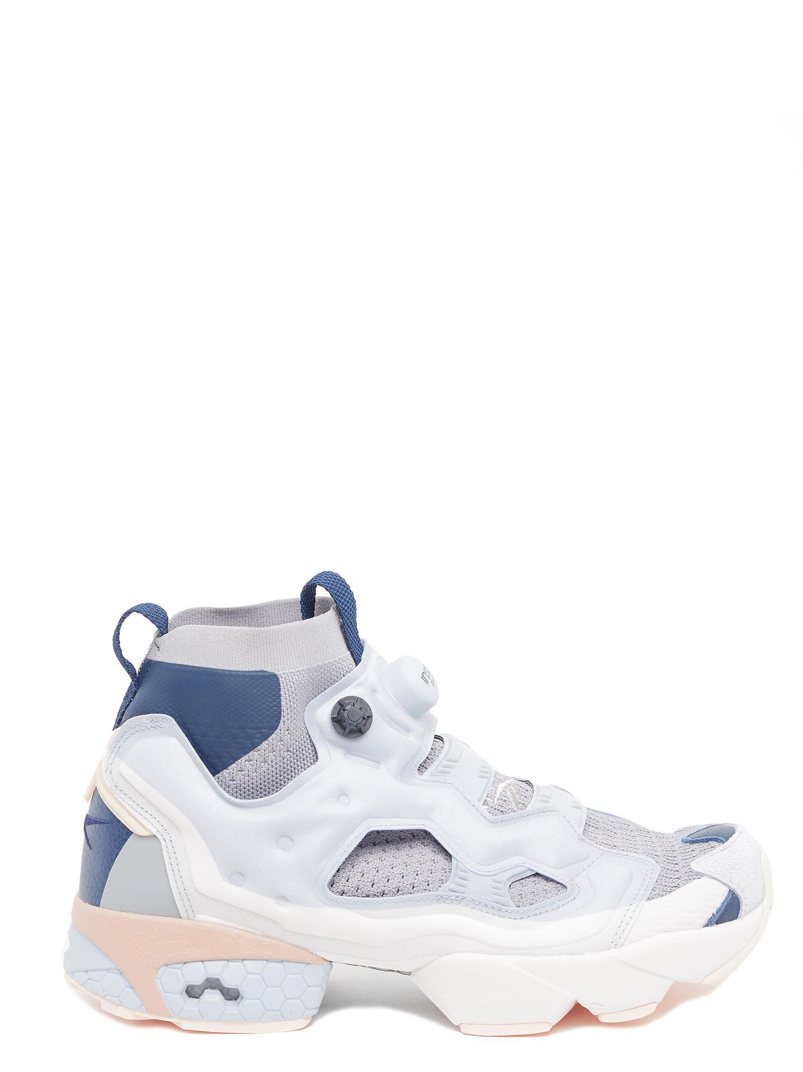 Reebok instantpump Fury Shoes