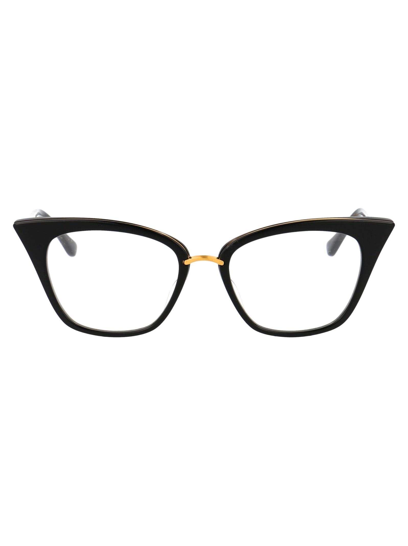 Rebella Glasses