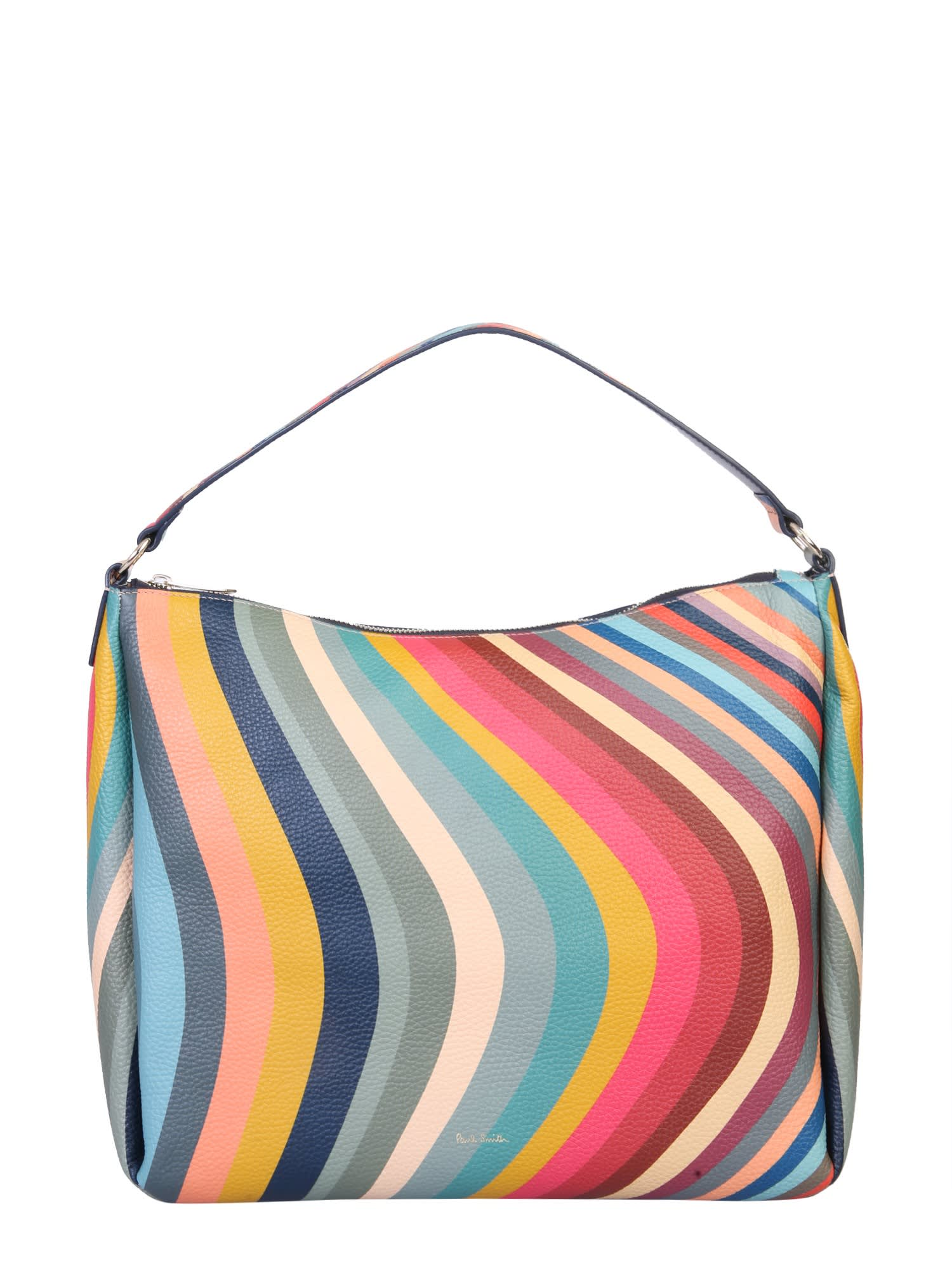 Paul Smith HOBO BAG