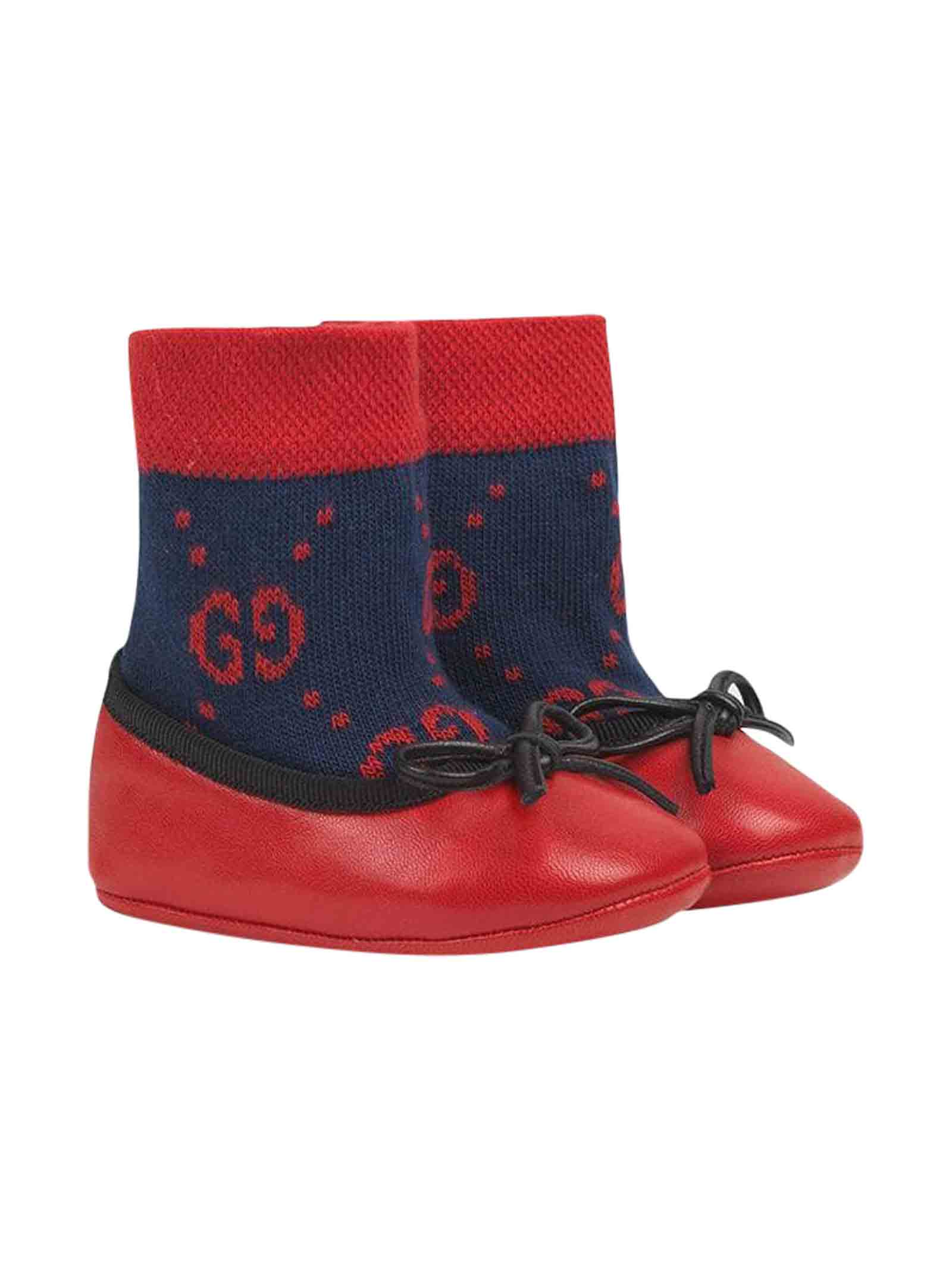 Gucci Shoes   italist, ALWAYS LIKE A SALE