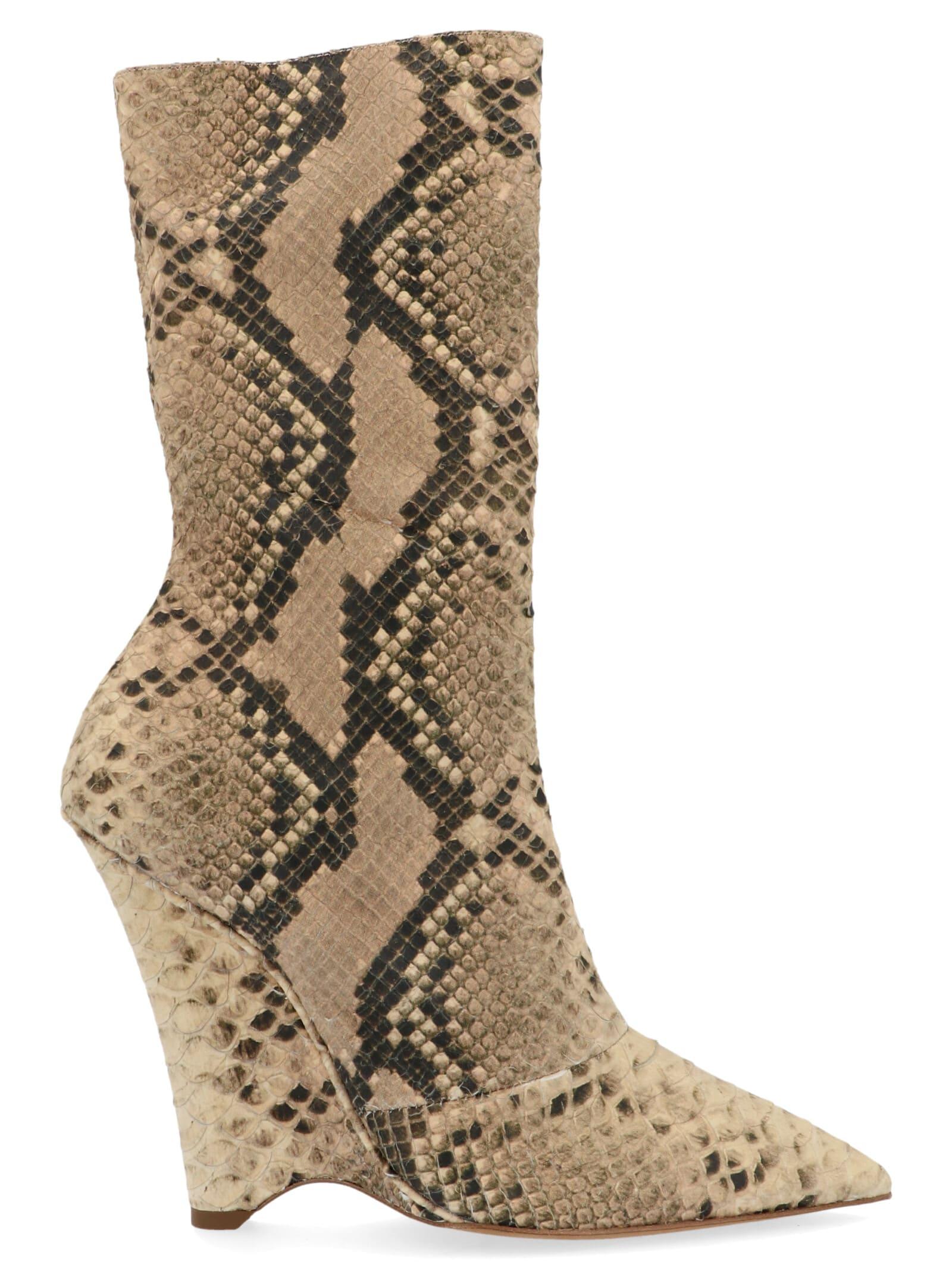Shop \u003e yeezy boots sale- Off 73