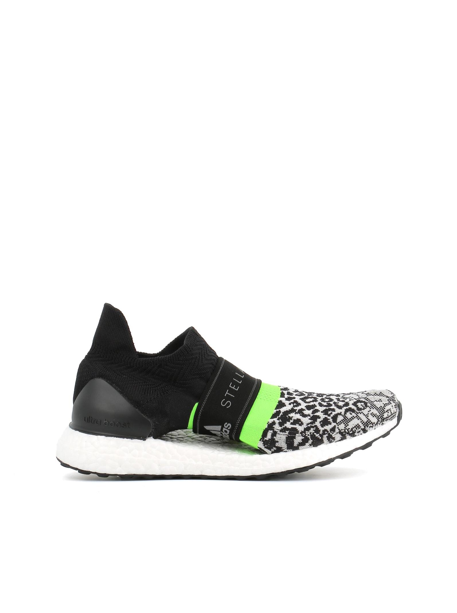 new style 70e61 79c92 Adidas By Stella Mccartney Sneaker